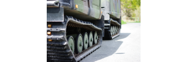 Tarnfarben-Bundeswehr---NATO