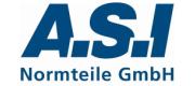 ASI Normteile GmbH