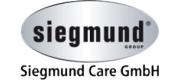Siegmund Care GmbH