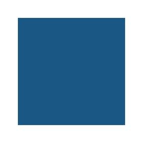 Saco Mistzetter Blau