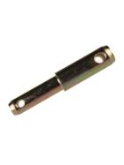 Unterlenkerbolzen - Sicherungsbolzen - universal Kat. 2-3 Ø28-36,5mm