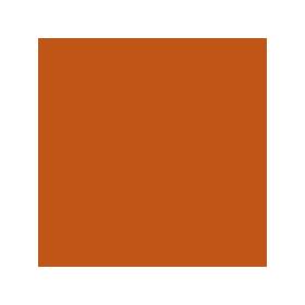 Fiat Orange - LM 0238