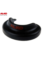 Rammschutz aus Gummi für Anhängerkupplungen aus der Baureihe AK7 von der Firma AL-KO.
