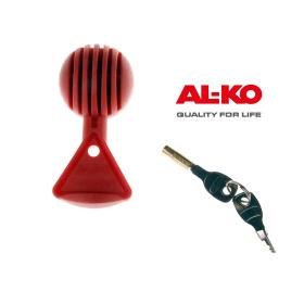 AL-KO Steckschloss mit Safety Ball