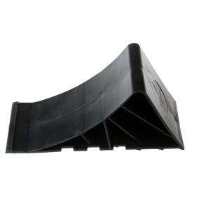 Unterlegkeil Größe 20 - Kunststoff schwarz -...