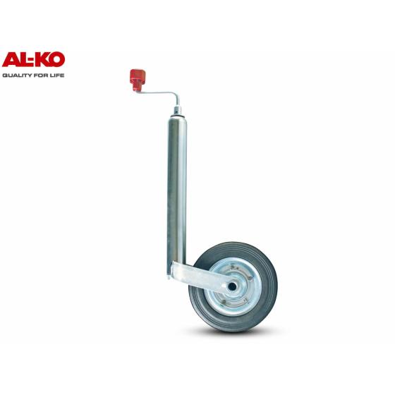 AL-KO 150 kg Compact Stützrad