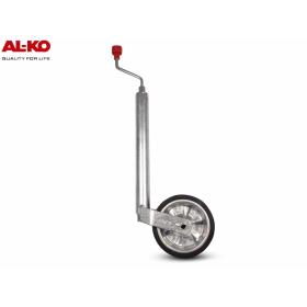 Originales AL-KO Stützrad für PKW Anhänger mit einer...