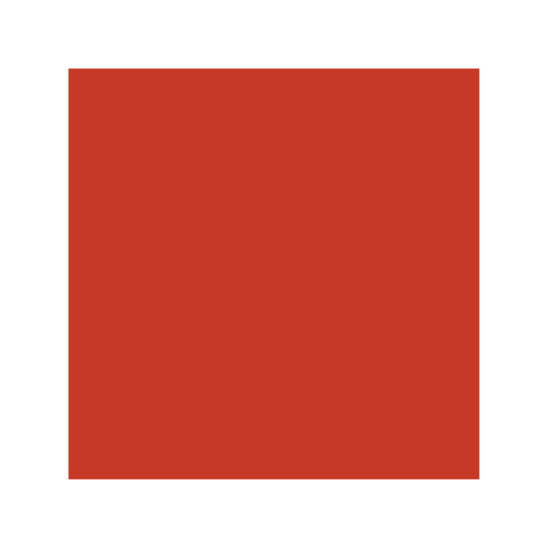 Linde Stapler Rot Kunstharzlack Asinol 1 000 Ml Wamo Technik Shop 12 35