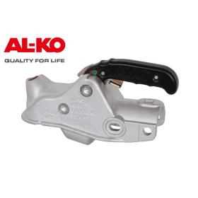 AL-KO AK 301 - gebremste Anhänger bis 3.000kg