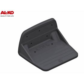 Kunststoff Aufstiegshilfe von der Firma AL-KO mit einer...