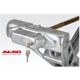 AL-KO Diebstahlsicherung Safety COMPACT für AL-KO...