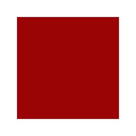 IHC Rot Neu ab Baujahr 2000 - LM 3246