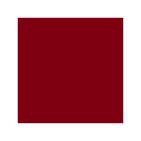 Dose mit roter Farbe für IHC LM 0219