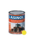 Dose mit gelber Farbe für Kärcher RAL 1018
