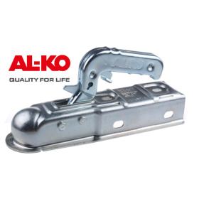 AL-KO AK 7 Plus - 70 square version H - unbraked trailers...