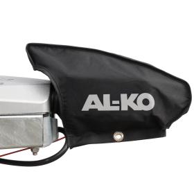 AL-KO drawbar cover for AKS 1300, AKS 3004 and AKS 3504...