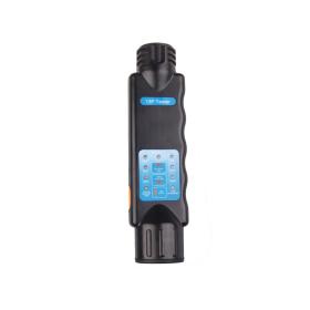 Fahrzeugsbeleuchtungstester 13 polig Trailer Tester
