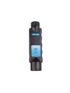 Vehicle lighting tester 13 pole Trailer Tester