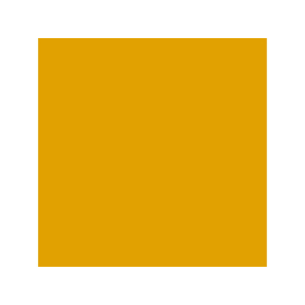 Haulotte Corn yellow