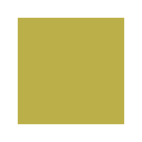Dose mit grüner Farbe für MB Trac DB 6841