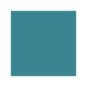 Dose mit blauer Farbe für Mengele LM 0279