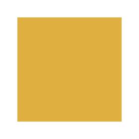 Dose mit gelber Farbe für New Holland LM 0288