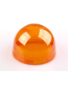 Replacement light cover - impact resistant for 44085-86