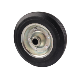 Spare wheel 200x56mm