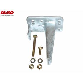 AL-KO Stützradkonsole für AL-KO Auflaufbremse