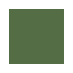 Schlüter Light Green - LM 6374