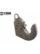 Original CBM Schnellkuppler für Unterlenker in der Kategorie 2S