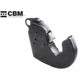 Original CBM Schnellkuppler für Unterlenker in der...