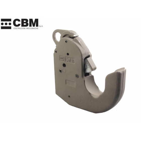 Original CBM Schnellkuppler für Unterlenker in der Kategorie 3S