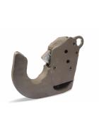 CBM Kat. 4 S Unterlenker Schnellkuppler - selbstsichernd