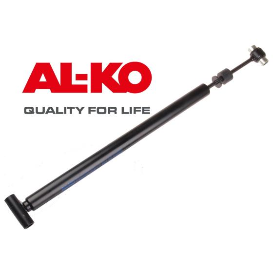 Original AL-KO Auflaufdämpfer für Auflaufeinrichtung Typ 161 S + 161 R ab Baujahr 1993
