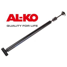 Original AL-KO Auflaufdämpfer für Auflaufeinrichtung Typ 131 R bis Baujahr Ende 1992
