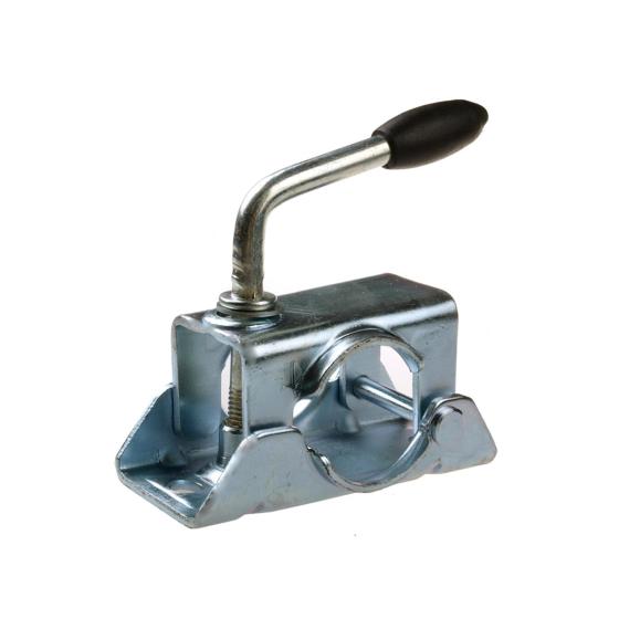 Universal Zündschloss mit 2 Schlüssel ATV Quad Roller Motorrad Standmotor   #078
