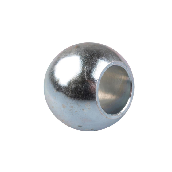 Lower link ball cat. 2 / special dimension upper link 25,4mm