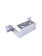 Holder for Stema parking supports and clamp.