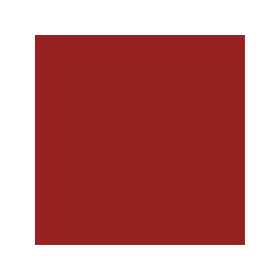 Dose mit räderroter Farbe für Eicher Baujahr 1938-1955