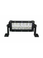 7,5 LED Lichtleiste 36 Watt 10 - 30 V