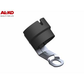 3 in 1 plug holder from AL-KO