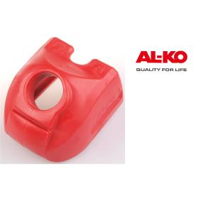 AL-KO Soft-Dock suitable for: AK7, AK10/2, AK160, AK300