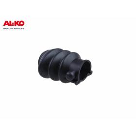 AL-KO bellows with 3 folds