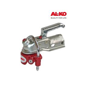 AL-KO Safety Universal anti-theft device