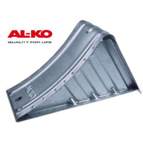 AL-KO Unterlegkeil Größe 36 - DIN 76051 -...