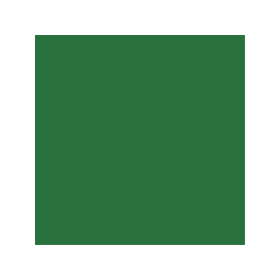 Gassner Green