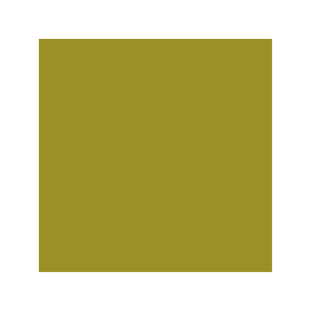 Dose mit saatengrüner Farbe für Claas LM 0205