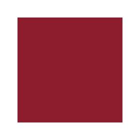 Siloking Futtermischwagen Rubinrot