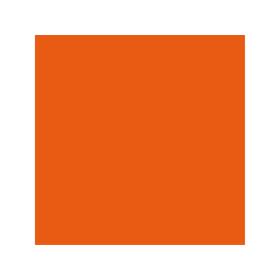 Tanner Orange